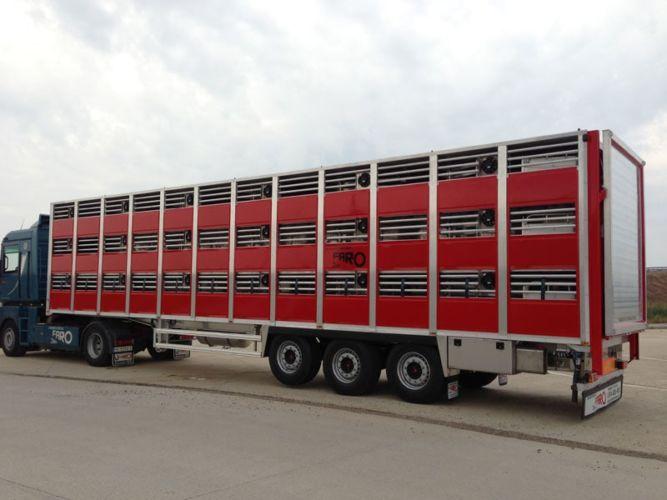 trailer-estandar-aluminio